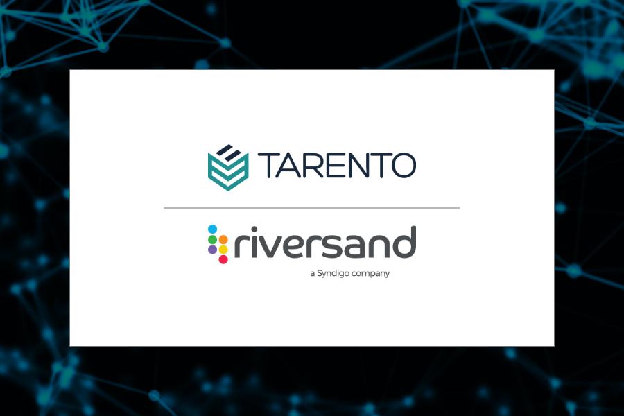 Tarento-Riversand-Partner-to-offer-cloud-native-mdm-and-pim-nordics