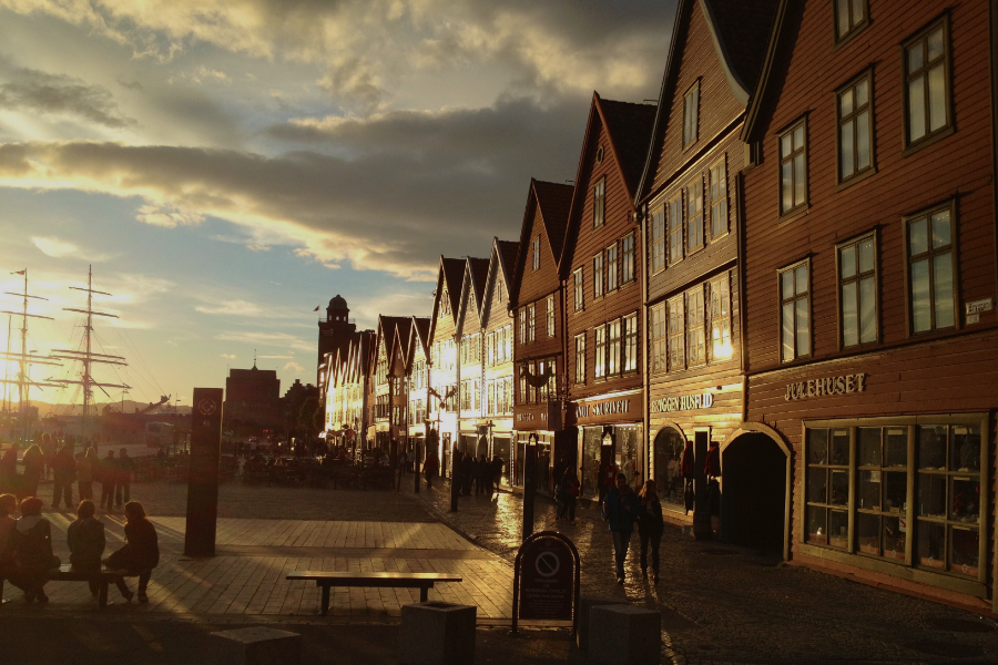Tarento-Group-New-Office-Location-Bergen-Norway